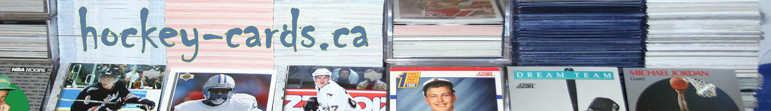 hockey-cards.ca